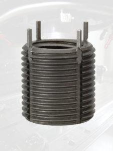 Keensert Carbon steel